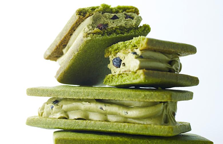 お取り寄せ(楽天) 宇治薫る竹かごセット[冷凍] 風呂敷 価格4,399円 (税込)