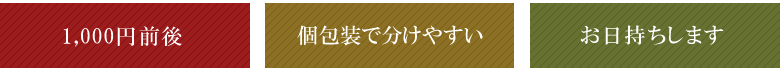 伊藤久右衛門は京都・宇治に店舗を構えるお茶屋です。