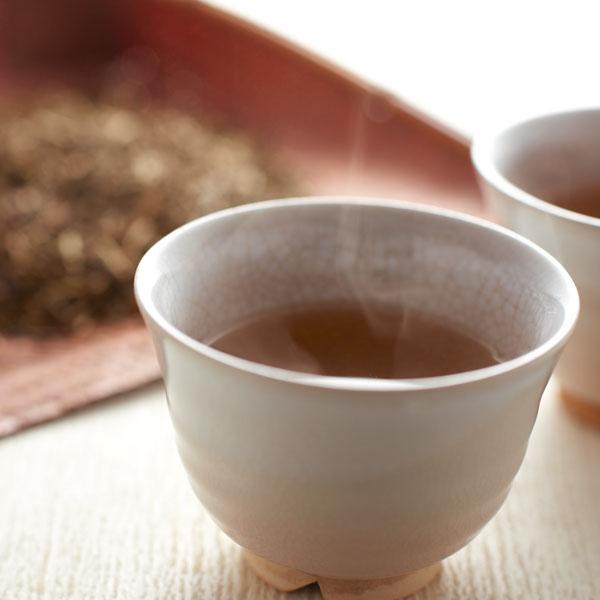 宇治ほうじ茶 都かおり 150g袋入り 【ためしてガッテン】§【伊藤久右衛門】京都老舗のおいしいお茶・宇治茶です。