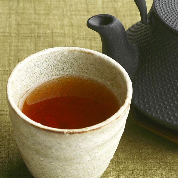 宇治ほうじ茶ティーバッグ 5g×12p 【ためしてガッテン】§【伊藤久右衛門】京都老舗のおいしいお茶・宇治茶です。の画像